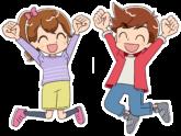 Animmas – Aktivno varstvo otrok