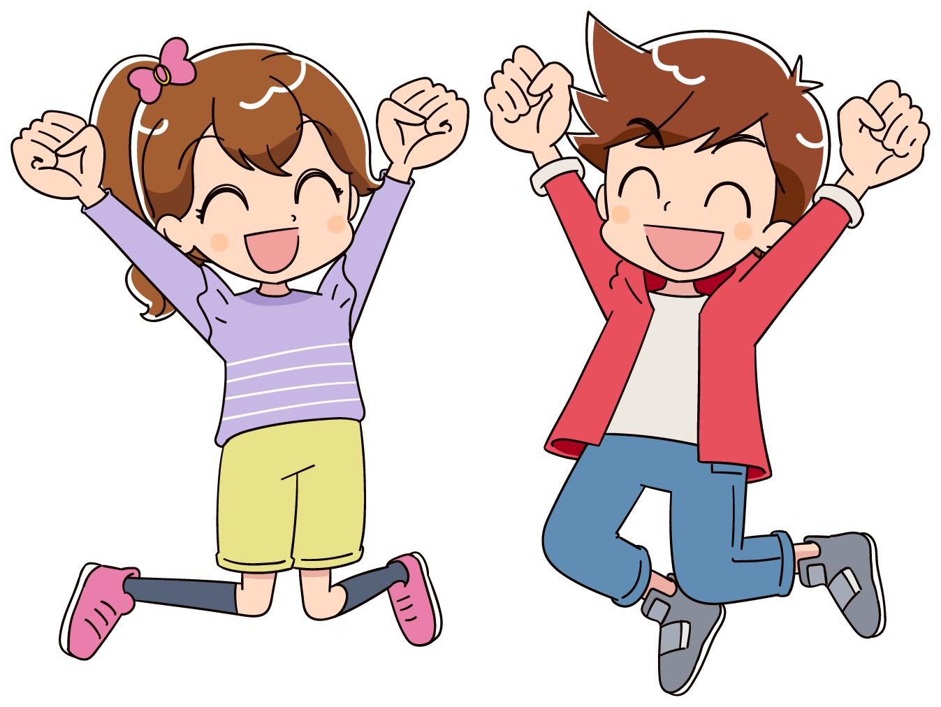 Animmas - Aktivno varstvo otrok